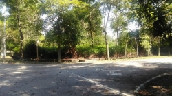 Residential Land For Sale At Putra Heights, Subang Jaya