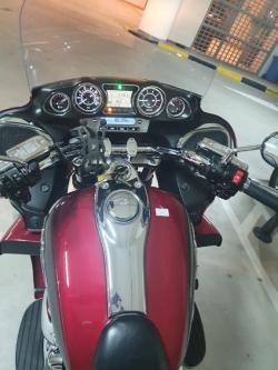 Kawasaki 1700