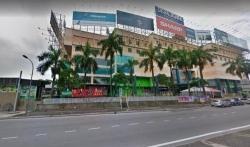 Kepong Puncak Desa Shop For SALE