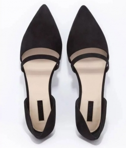 Forever 21 Shoes from USA