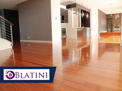 Well Established Floor Installation Business