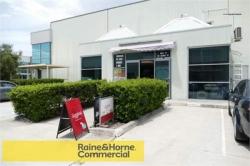 Retail In Chipping Norton, Australia