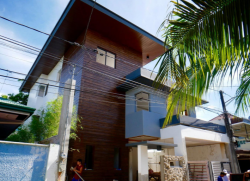 5BR Modern House and Lot in Antipolo