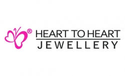 Franchising Opportunities for Heart to Heart Jewellery