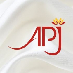 APJ Abiraame Jewellers
