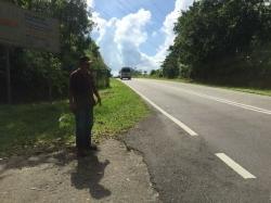 Agricultural Land For Sale At Kuala Pilah, Negeri Sembilan