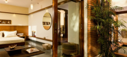 For Sale Apartment in Bangalore