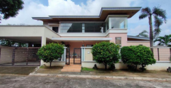 3BR House and Lot in Antipolo