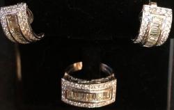 La Granoza Jewellery