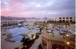 Hotels and Resorts For Sale