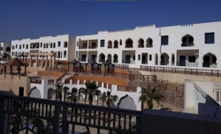 Hotels and Resorts For Sale in Cairo Egypt