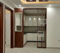 2BHK Spacious Apartment in Uttam Nagar