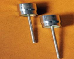 Smart Faucet Device Manufacturer