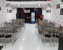 Profitable Pizzeria in Mundra