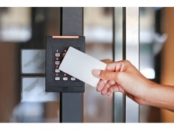 Security and Locksmith Services for Commercial, Automotive and Residential Needs