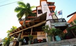 Luxury Hotel Bocas del Toro Panama, Bocas del Toro