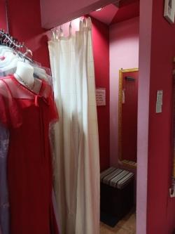 Ladies Fashion Boutique At Endah Parade For Sale
