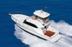 Maritime Leisure Business