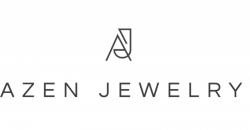Azen Jewelry