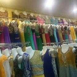 Seremban Indian Boutique