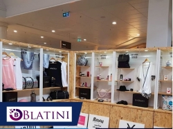 Niche Retail 'Lifestyle Showbags'