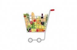 Supermarket for Sale, JLT