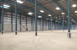 Warehouse for Sale, Jebel Ali Free Zone