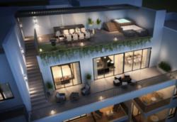 Bedok Residences Condominium