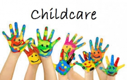 Childcare Business @ Sembawang For Sale