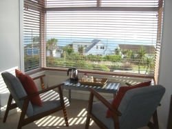 Luxury Three Bedroom Bed & Breakfast, Carbis Bay