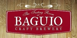 Baguio Craft Brewery Franchise