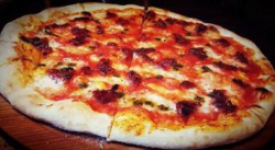 Pizzeria And Delivery Business In Schenectady County