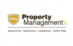 Property Management Inc. -Property Services Franchise