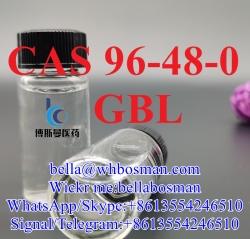 Buy GBL liquid ,factory direct Gamma-Butyrolactone Liquid ,96-48-0  safe delivery  +8613554246510
