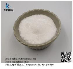 Supply CAS51-05-8   Procaine hydrochloride , Procaine hcl  wickr bellabosman
