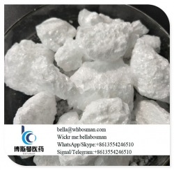 Supply boric acid Chunks/Flakes  Cas11113-50-1 safe delivery