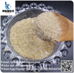 Supply CAS99-92-3  4-Aminoacetophenone safe delivery