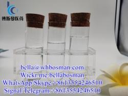 100%  safe delivery cas137-43-9 Bromocyclopentane bulk supply