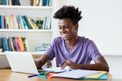 Divine Essay Gives You Cheapest Price Essay Writing Service Online