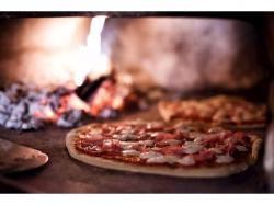 REDUCED Established Profitable Pizzeria