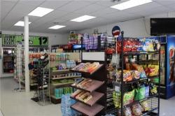 Loomis Kwik Stop Shop For Sale