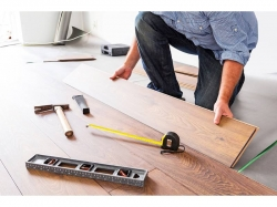 Own Two Flooring Companies