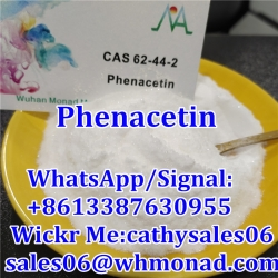Phenacetin,phenacetin,62-44-2,phenacetin powder price,WhatsApp +8613387630955