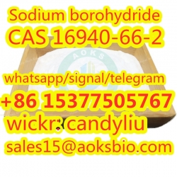 Supply sodium borohydrid nabh4 powder cas 16940-66-2