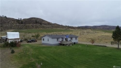 Country Living on 11 Acres