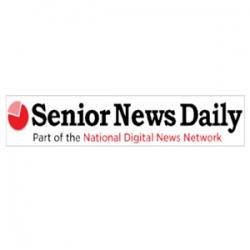 Senior Citizen News