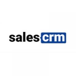 Best Sales CRM