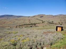 Hilltop Escape Land For Sale