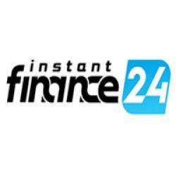Macbook On Finance