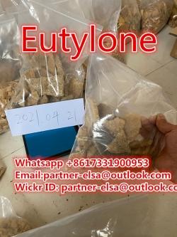 Crystals eutylone,bk-EBDP,EBK,EU,Eutylone,eutylone supplier Whatsapp +8617331900953